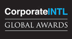 """Corporate Law Firm of the Year in Austria"""