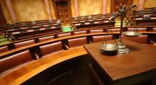 Supreme Court Kerres