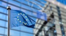 BAWAG verstößt laut Generalanwalt gegen EU-Recht