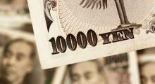 Fremdwährungskredite