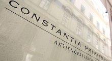 Constantia Privatbank