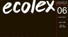 Ecolex