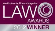 International Finance Magazine
